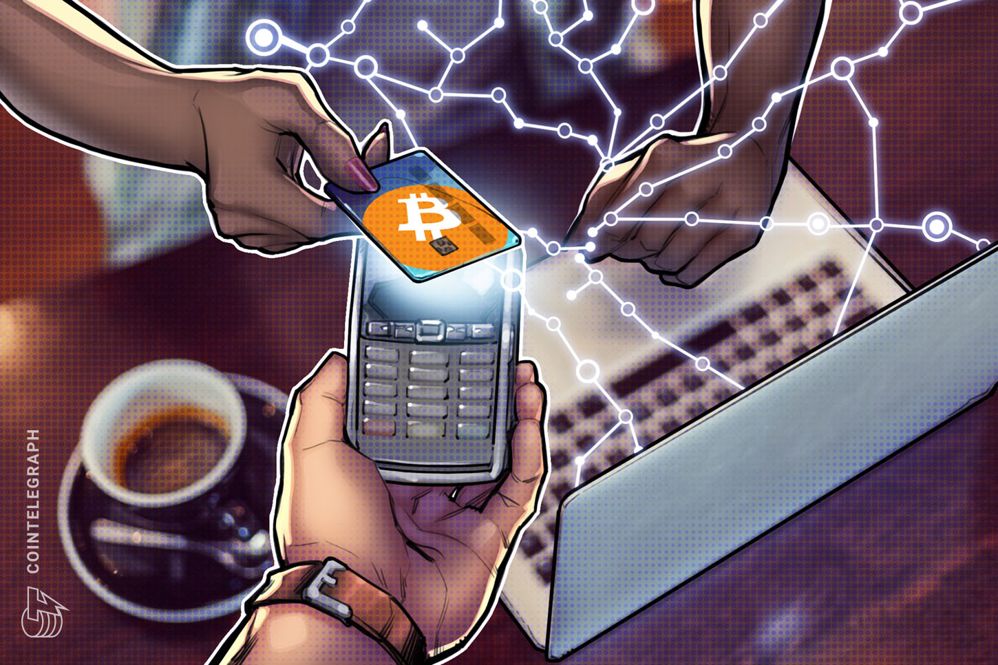 Merchants accepting Bitcoin laud 'zero chargeback risks', says BitPay report
