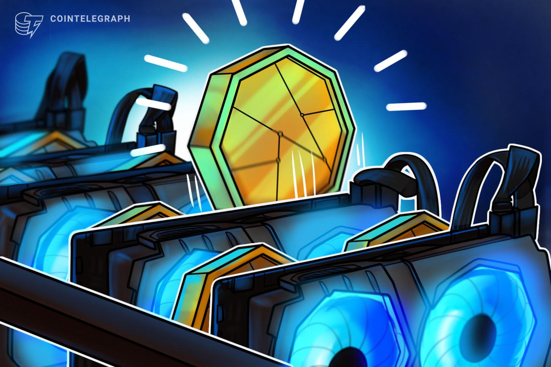 cme cftc bitcoin határidős jelentés a legvalódiabb bináris opció