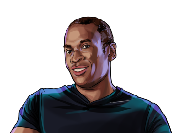 Arthur Hayes & Founder and CEO of BitMEX & poster`
