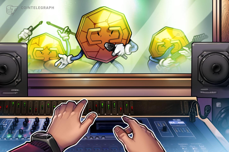 China banning crypto trading
