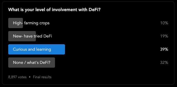 defi nedir anketi