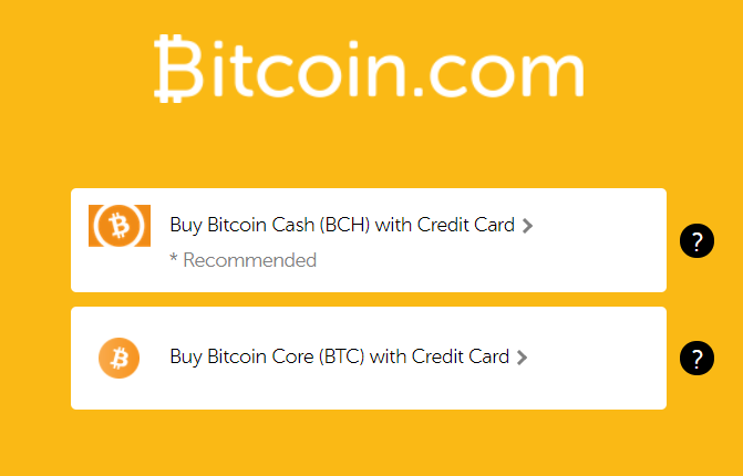 Image source: Bitcoin.com