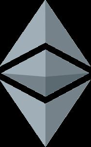Ethereum Classic Haberleri