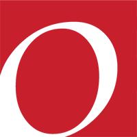 Overstock News