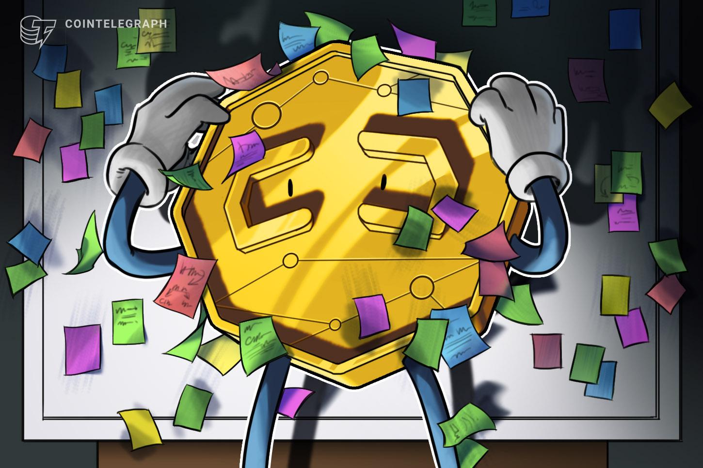 Contrato por diferencia bitcoin