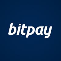 BitPay Nachrichten
