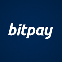 Notizie BitPay