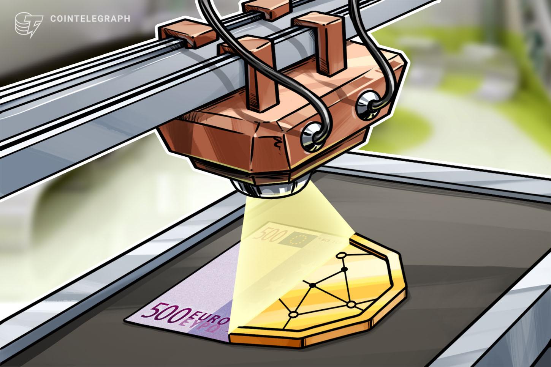 best european crypto exchange