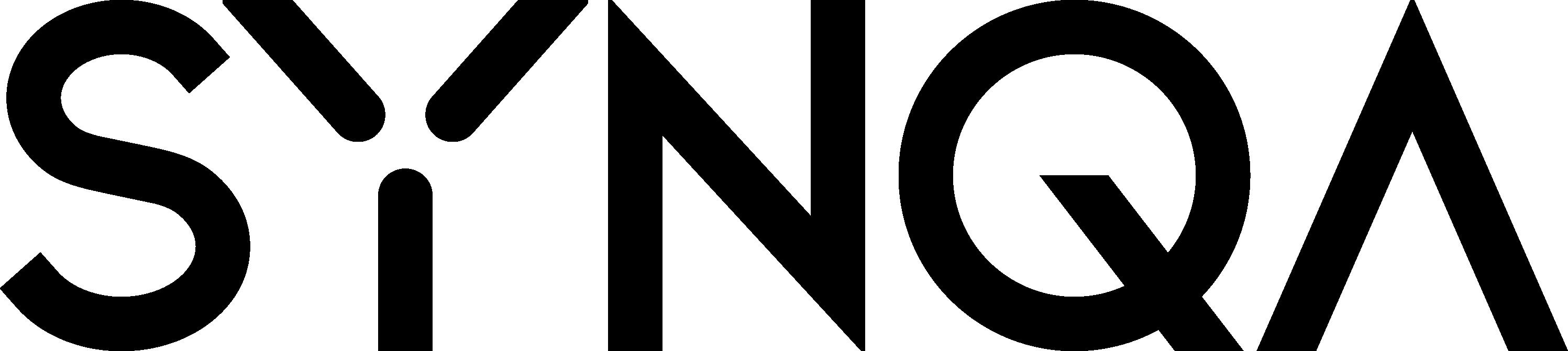 synqa