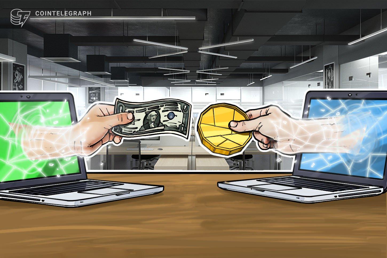 価格.com - 暗号資産(仮想通貨)・ビットコイン取引所比較|人気ランキング【年1月】