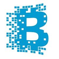 Blockchain.info Nachrichten