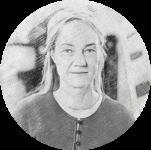 Cecilia Skingsley