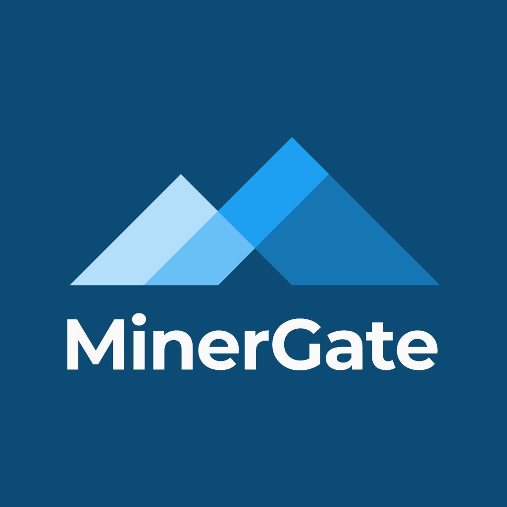MinerGate News