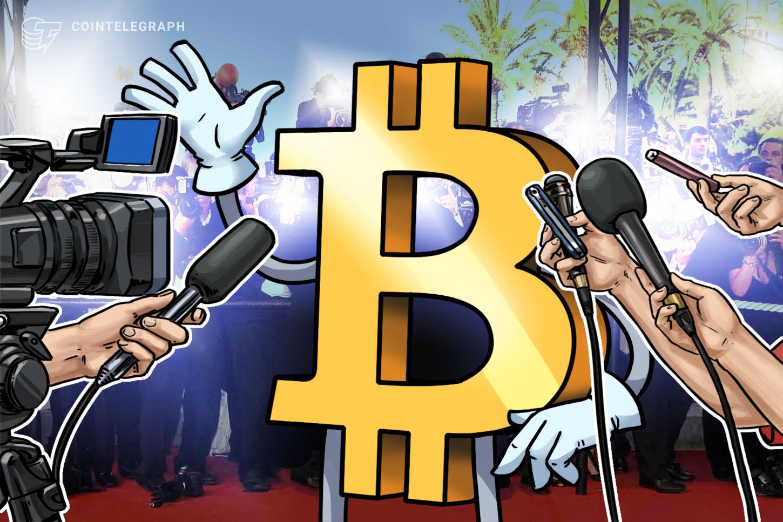 cointelegraph bitcoin price analysis