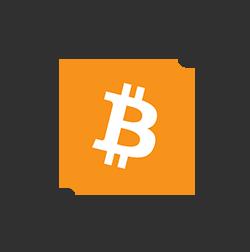 Transactions News