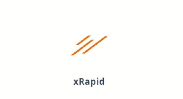 リップルのXRapid(エックスラピッド)について