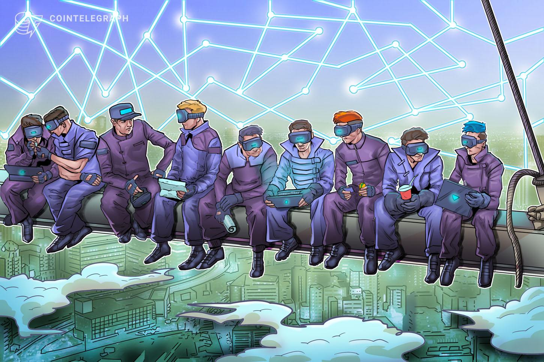South Korea's <bold>ICON</bold> Releases Blockchain Interoperability Protocol