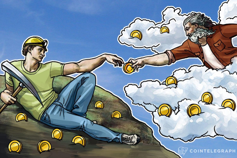 Bitcoin'e %51 saldırısı mümkün mü? maliyeti nedir?