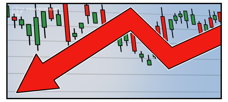 投資におけるリスクの詳細解説