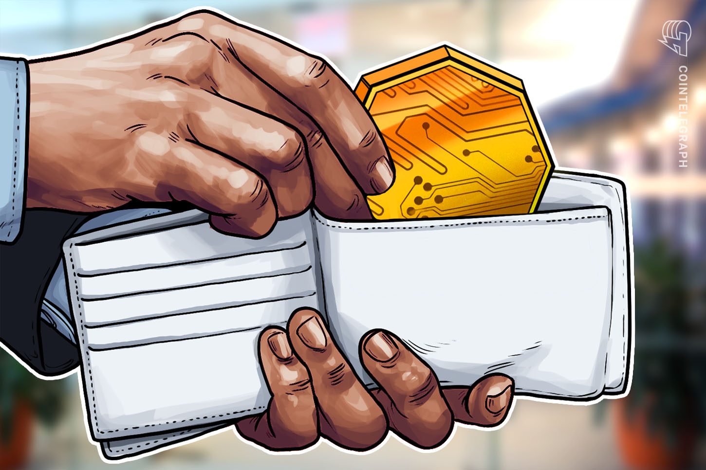 best cryptocurrency wallets for crypto staking