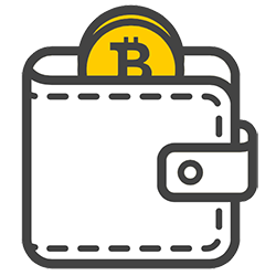 Bitcoin Wallets News