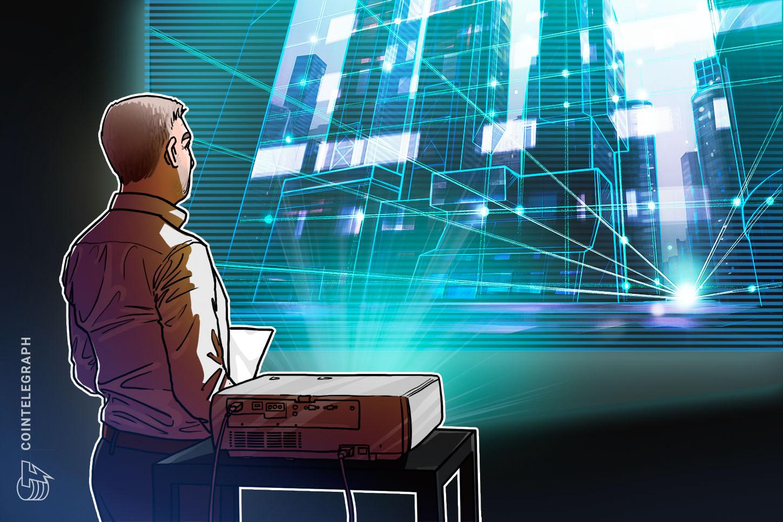 Blockchain-Based Smart City Project LImestone Plans for Token Listing