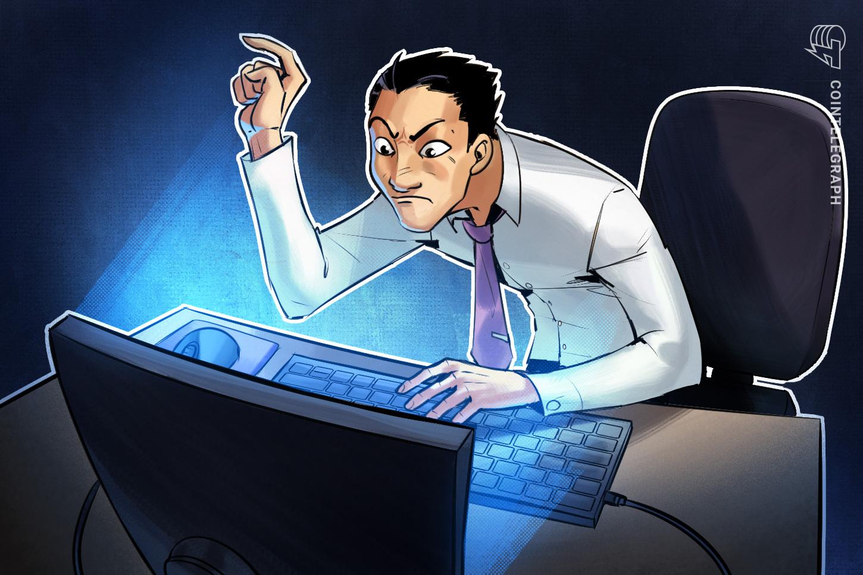 explain coinbase fees