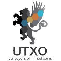 UTXO News