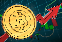 Bitcoin Price News