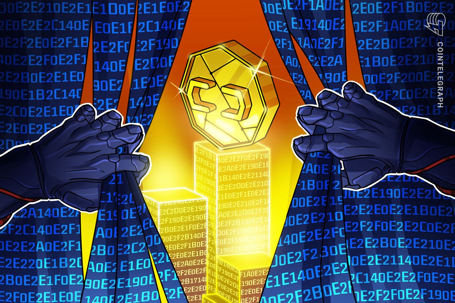 Zcash Researchers Discover Criminals Are Laughably Unskilled at Using Crypto