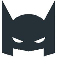 Noticias de Anonimato