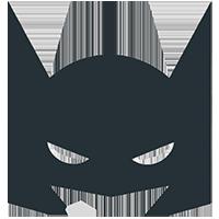 Anonymity News