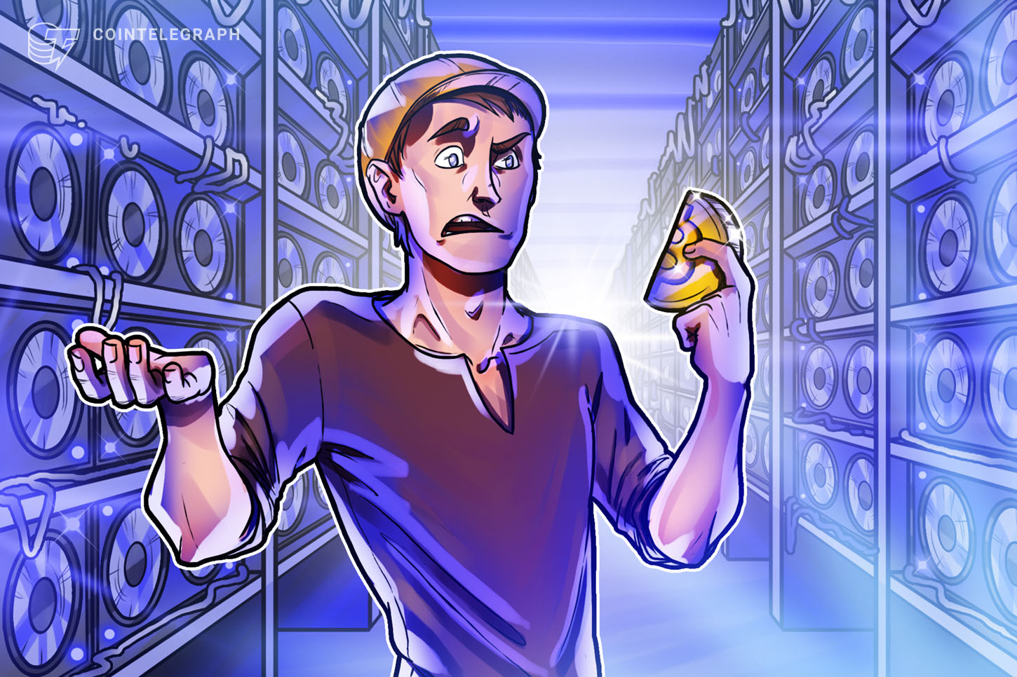 which cryptocurrency rewards most for mining