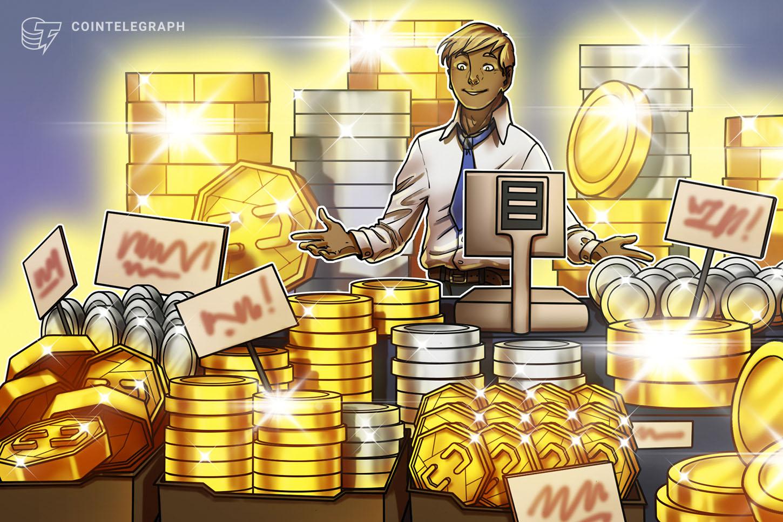 negociação de margem de bitcoins