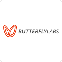 Butterfly Labs News