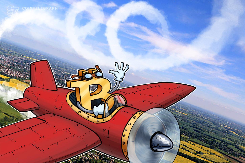 0.19 bitcoins to dollars