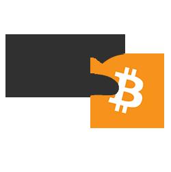 Bitcoin Payment News