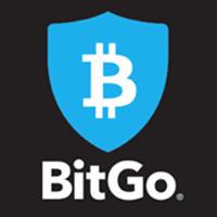 Noticias de BitGo