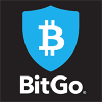 BitGo News