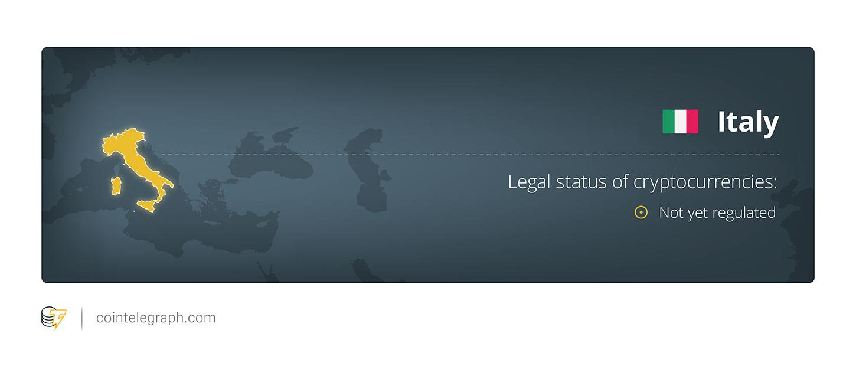 der handel mit kryptowährungen ist in den vereinigten staaten legal oder nicht binärsystem umrechnen