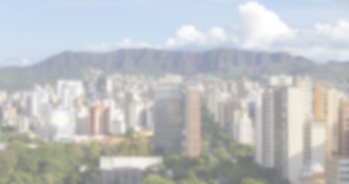 Rodrigo Souza & CEO da BlinkTrade & background`
