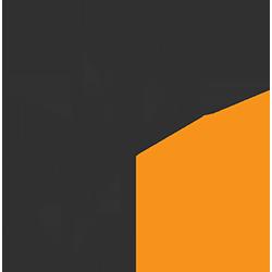 Bitcoin Block Size News