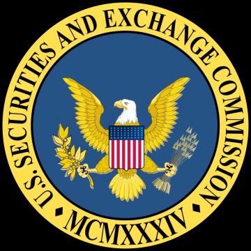 SEC News