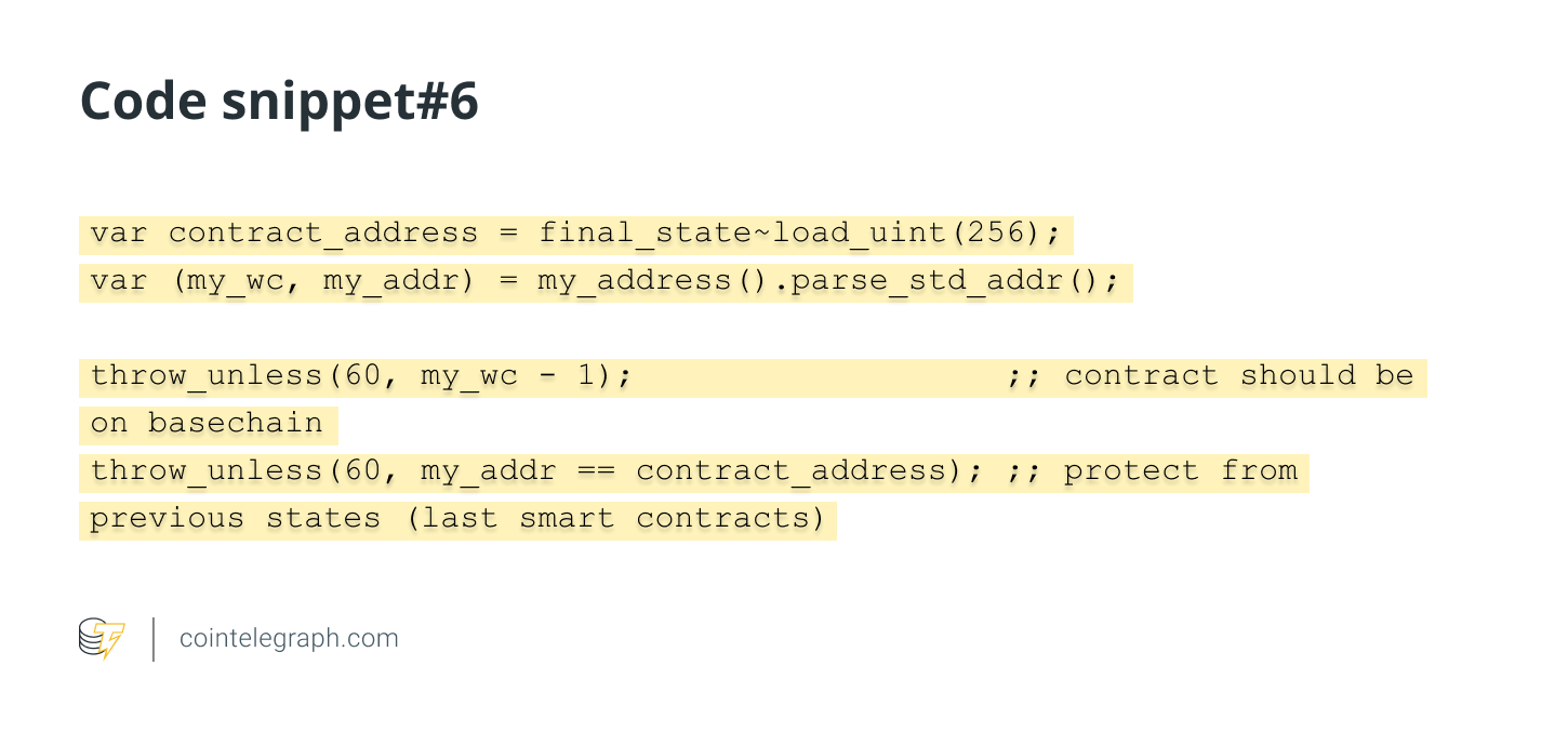 34c973fd686dfd3e92390527df929504 - Behind the Scenes of TON: Lessons Learned on Deploying Smart Contracts, Part 2