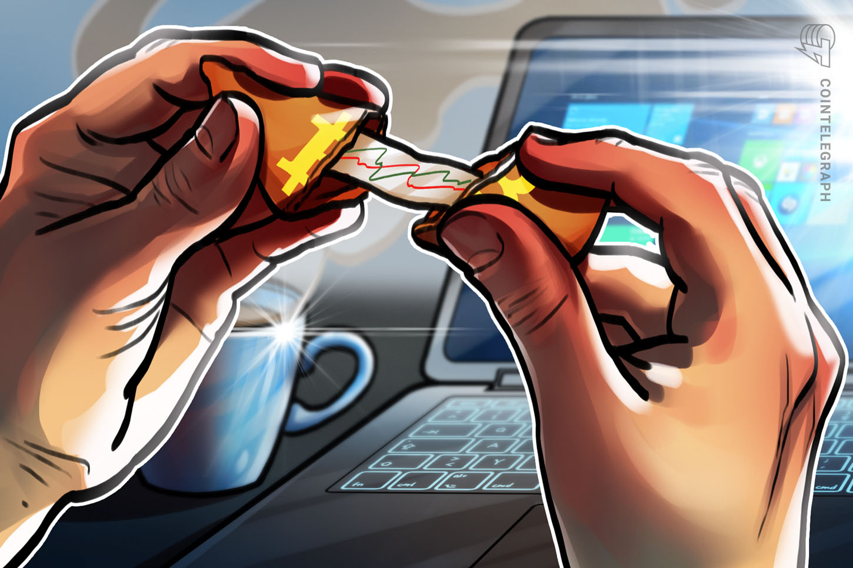 Bitcoin bullish prediction