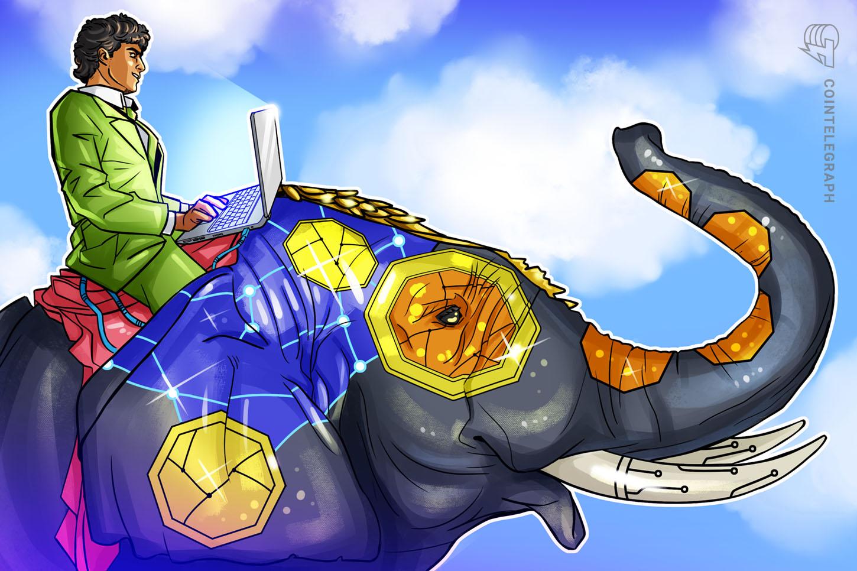is kraken good for buying cryptocurrency