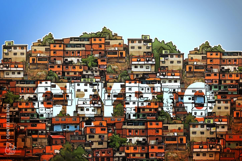 Bitcoin-Backed 'Cryptodollar' to Combat Hyperinflation in Venezuela