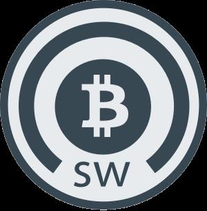SegWitx2