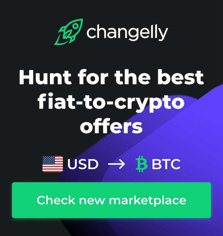 top cryptocurrencies news
