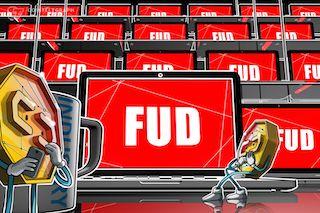 FUDとは何か